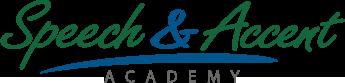 Speech & Accent Academy